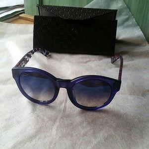 Gucci sunglasses women gg3774/f/s H33KM